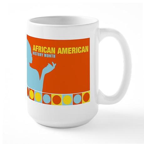 Image2-45-3 Mugs