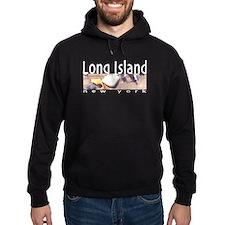 Long Island Hoodie