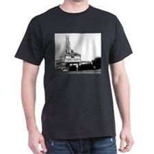 Crescent Drive-In T-Shirt