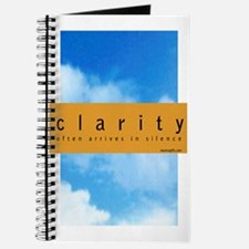 Cool Affirmations Journal