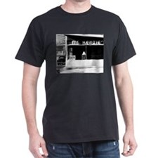 McKenzie's -- Airline Highway T-Shirt
