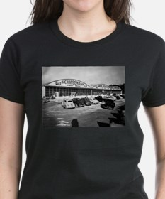 Schwegmann's Photo -- Airline Tee