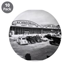 Schwegmann's Photo -- Airline 3.5