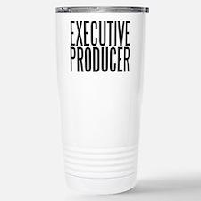 Executive Producer Travel Mug
