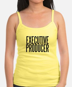 Executive Producer Jr.Spaghetti Strap