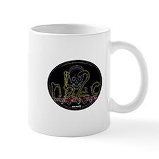 Born 2 conform Mug