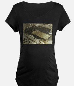 LSU Stadium 1936 T-Shirt