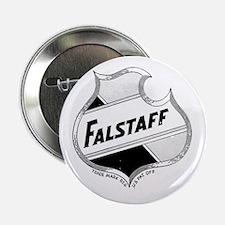 "Falstaff 2.25"" Button"