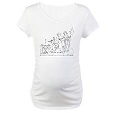 Unique Mclean Shirt
