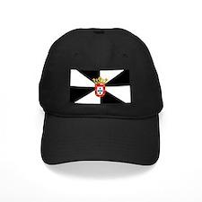 Ceuta Flag Baseball Cap
