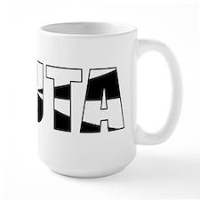 Ceuta Mug