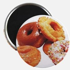 """Sweets 2.25"""" Magnet (100 pack)"""