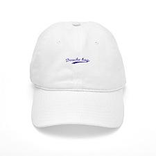 Douche Bag Baseball Cap
