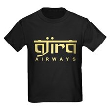 Ajira Airways T