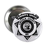 Sheriff Lincoln County 2.25