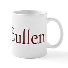 Mrs. Cullen Mug