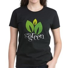 gogreen2 T-Shirt