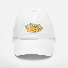 Total Dweeb Baseball Baseball Cap