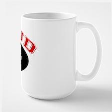 Proud Savta Mug