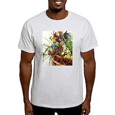 For Barbara T-Shirt