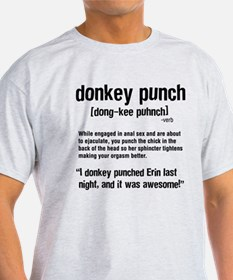 Urban dictionary T-Shirt