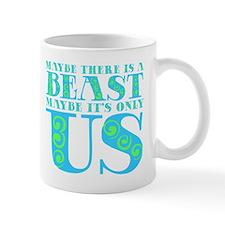 Maybe there is a Beast Mug