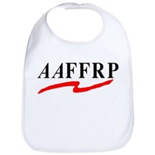 AAFFRP Bib