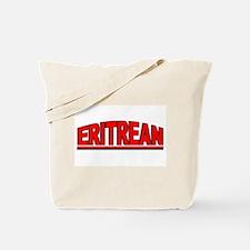 """""""Eritrean"""" Tote Bag"""