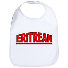 """Eritrean"" Bib"