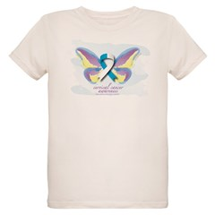 Cervical Cancer Awareness T-Shirt