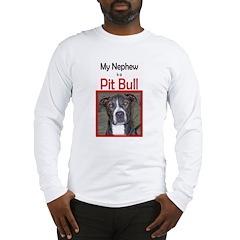 CUSTOM 'family' Shirts Long Sleeve T-Shirt