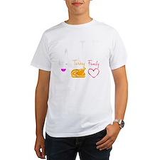 Women's Wisconsin Furlough T-Shirt