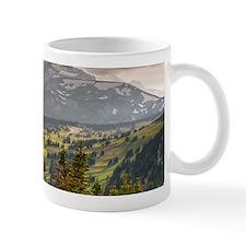 _MG_2819-Mug Mugs