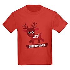 Deerlicious T