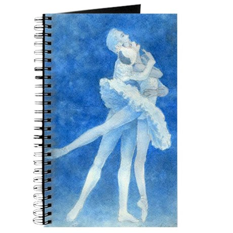 swan lake music journal When traditional ballet dance meets music from the west, unprecedented  inspiration can come the imperial ice stars' production swan lake.