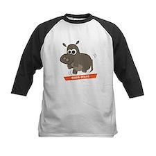 Hippo Shake tee Tee