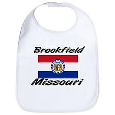 Brookfield Missouri Bib