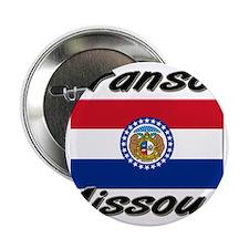 """Branson Missouri 2.25"""" Button"""