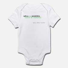 tasty Infant Bodysuit