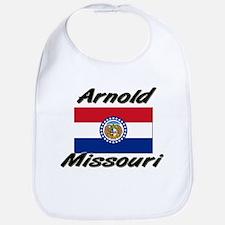 Arnold Missouri Bib