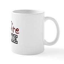 Waiver Wire Junkie Mug