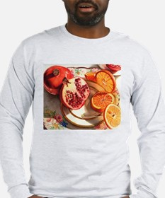 From Within Long Sleeve T-Shirt