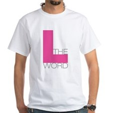 The L Word Shirt