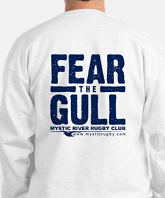 Gull Sweatshirt