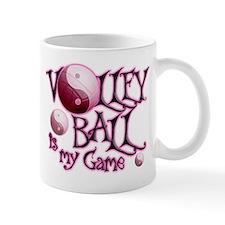 volley Mugs
