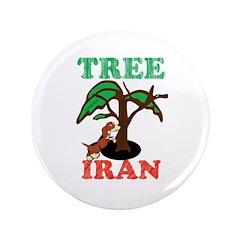 Free 'em? TREE 'EM! 3.5