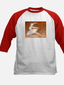 Swan Lake Ballet Tee