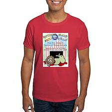 Boycott the Circus T-Shirt