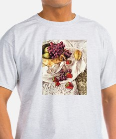 Berries & Pears T-Shirt