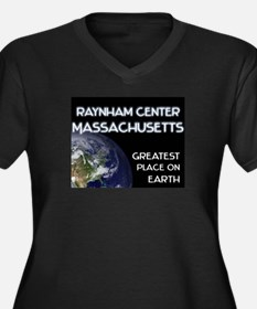 raynham center massachusetts - greatest place on e